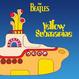 Cover of Yellow Submarine