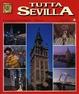 Cover of Tutta Siviglia
