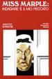 Cover of Miss Marple: indagare è il mio peccato