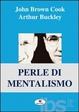 Cover of Perle di mentalismo