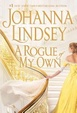 Cover of A Rogue of My Own