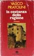Cover of La costanza della ragione