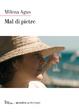 Cover of Mal di pietre