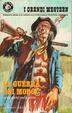 Cover of La guerra dei Modoc