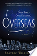 Cover of Overseas