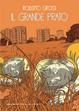 Cover of Il grande prato