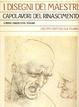 Cover of Capolavori del Rinascimento - Il primo Cinquecento toscano