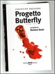 Cover of Progetto Butterfly