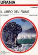 Cover of Il libro del fiume