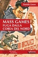 Cover of Mass Games