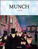 Cover of Munch
