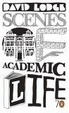 Cover of Scenes of Academic Life