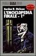 Cover of L' Enciclopedia Finale - 1°