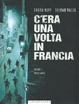 Cover of C'era una volta in Francia vol. 2