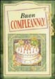 Cover of Buon compleanno!