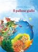 Cover of Il Pallone Giallo