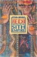 Cover of Fall of the Sith Empire
