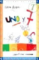 Cover of Uno y 7