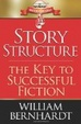 Cover of Story Structure