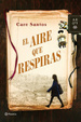 Cover of El aire que respiras