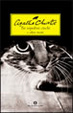 Cover of Tre topolini ciechi e altre storie