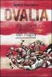 Cover of Ovalia