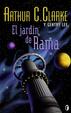 Cover of El Jardín de Rama
