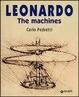 Cover of Leonardo