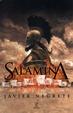 Cover of Salamina