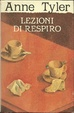 Cover of Lezioni di Respiro
