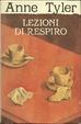 Cover of Lezioni di Respiro