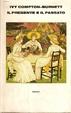 Cover of Il presente e il passato