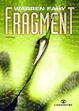 Cover of Fragment