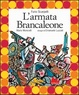 Cover of l'armata brancaleone