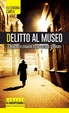 Cover of Delitto al museo