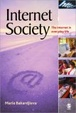 Cover of Internet Society