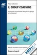 Cover of Il group coaching