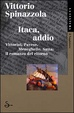 Cover of Itaca, Addio