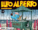 Cover of Lupo Alberto Collection vol. 12