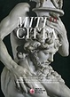 Cover of Miti di Città