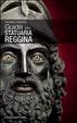 Cover of Guida alla statuaria Reggina