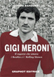 Cover of Gigi Meroni