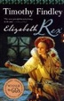 Cover of Elizabeth Rex