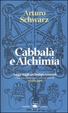Cover of Cabbalà e alchimia