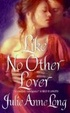 Cover of Like No Other Lover
