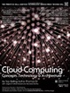 Cover of Cloud Computing