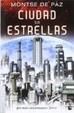 Cover of Ciudad sin estrellas