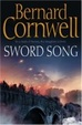 Cover of Sword Song