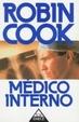 Cover of Médico Interno