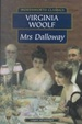 Cover of Mrs. Dolloway